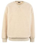 NAPAPIJRI Fleece Woman TALLE a