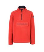 NAPAPIJRI Fleece-Troyer U K TAMBO JUNIOR f