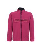 NAPAPIJRI Polaire U K TAMBO FULL ZIP JUNIOR f