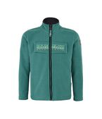 NAPAPIJRI Pile Uomo K TAMBO FULL ZIP JUNIOR f
