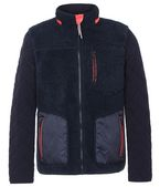 NAPAPIJRI Fleece Man TERAM a