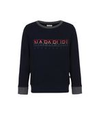 NAPAPIJRI Sweat-shirt U K BOYSTER JUNIOR f