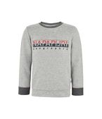 NAPAPIJRI Sweatshirt U K BOYSTER JUNIOR f