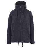 NAPAPIJRI Fleece Woman TRAFOI FULL ZIP a
