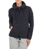 NAPAPIJRI Fleece Woman TRAFOI FULL ZIP f