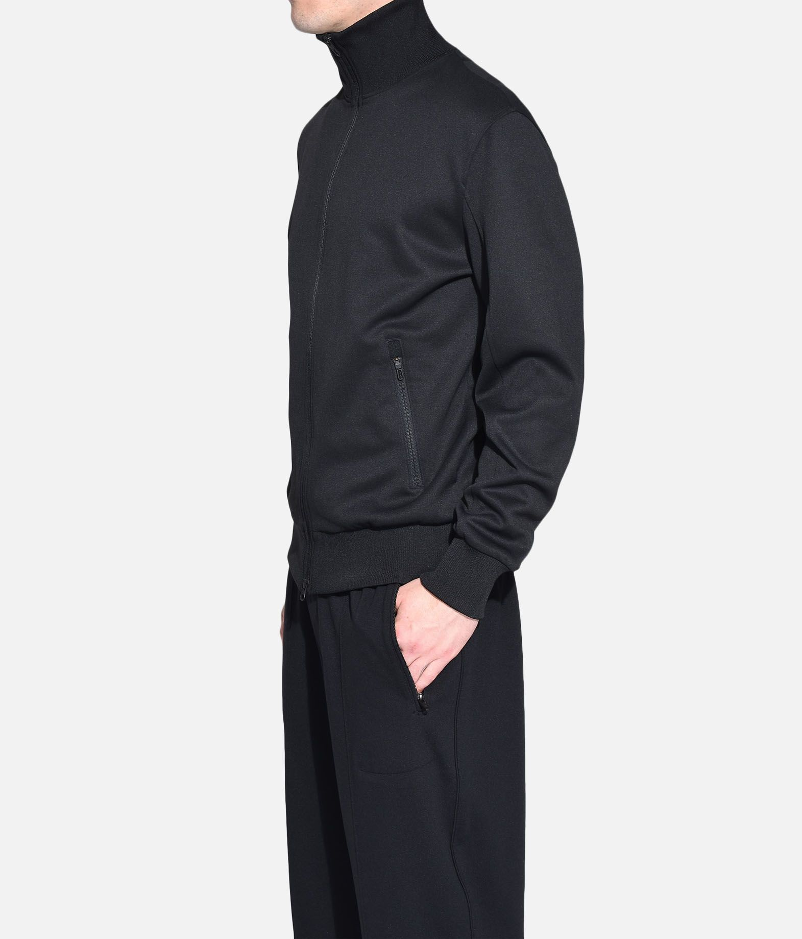 Y-3 Y-3 CLASSIC TRACK JACKET Track top メンズ e