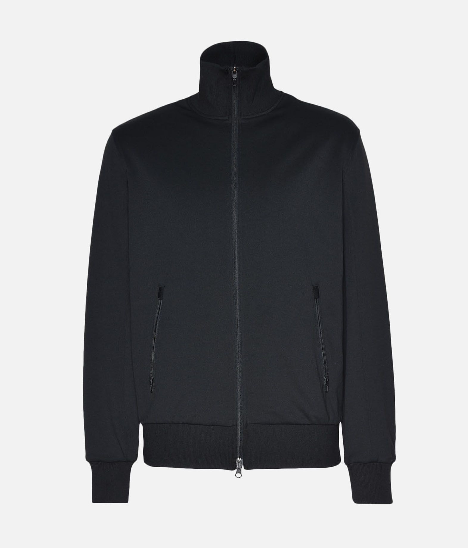 Y-3 Y-3 CLASSIC TRACK JACKET Track top Homme f