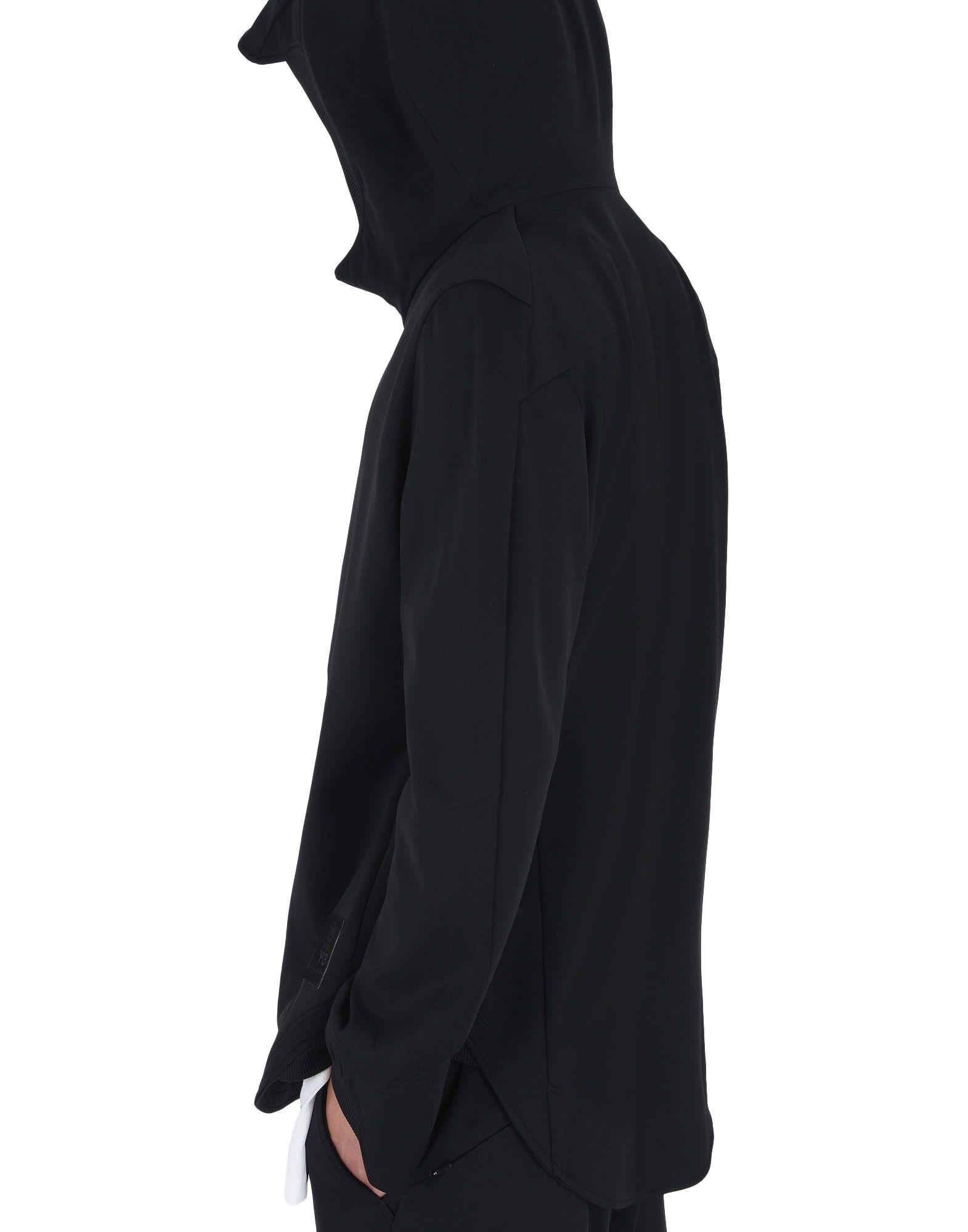 adidas 3d hoodie