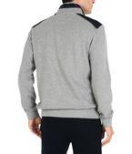 NAPAPIJRI BOGSIDE Zip sweatshirt Man d