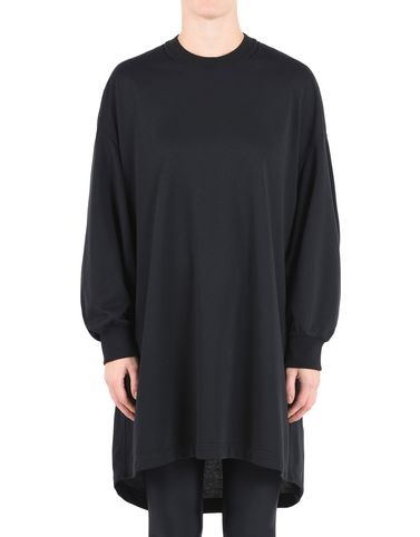 Y-3 SWEATER SWEATSHIRTS woman Y-3 adidas