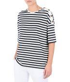 NAPAPIJRI Sweat-shirt Femme BOSWEL f