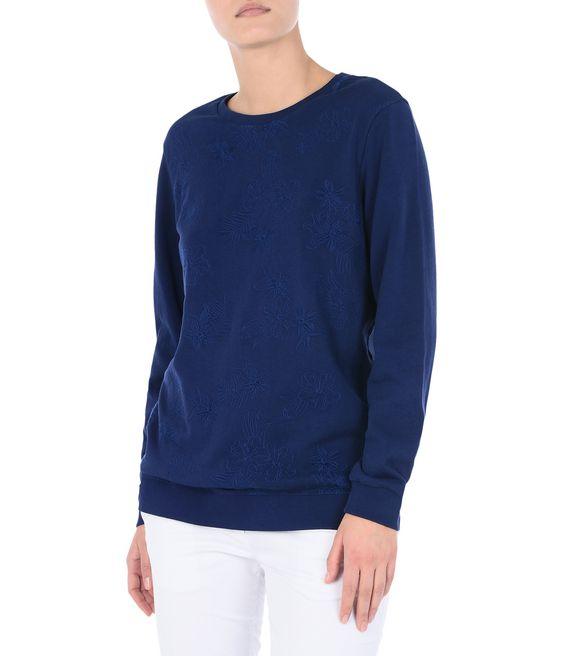 NAPAPIJRI BILLAS Sweatshirt Woman f