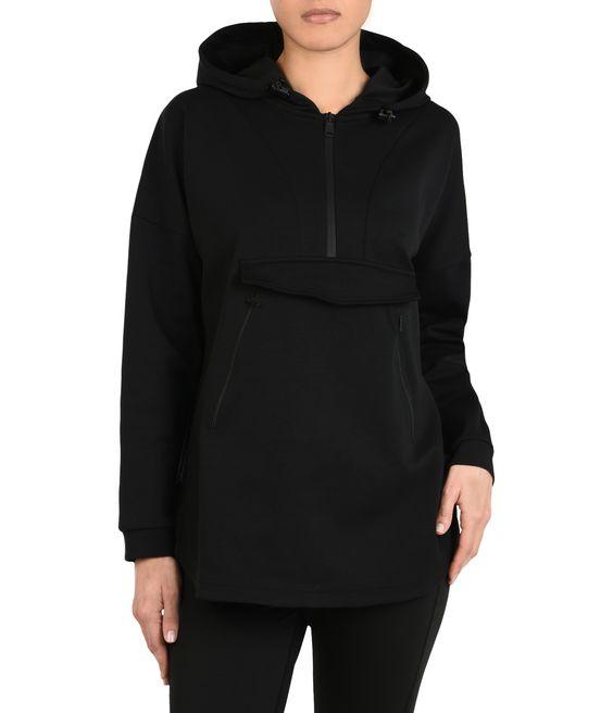 NAPAPIJRI BOK Zip sweatshirt Woman f