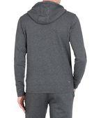 NAPAPIJRI BODO HOOD Zip sweatshirt Man d