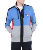 NAPAPIJRI Zip sweatshirt Man BLIKE f