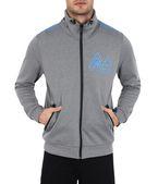 NAPAPIJRI Zip sweatshirt Man BERGEN f