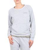 NAPAPIJRI Sweat-shirt Femme BODO f