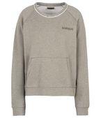 NAPAPIJRI BODO Sweatshirt Woman a