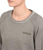 NAPAPIJRI BODO Sweatshirt Woman e