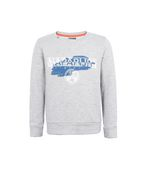 NAPAPIJRI K BOGLY JUNIOR Sweatshirt Man f
