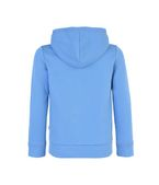 NAPAPIJRI K BIDO JUNIOR Zip sweatshirt Man r
