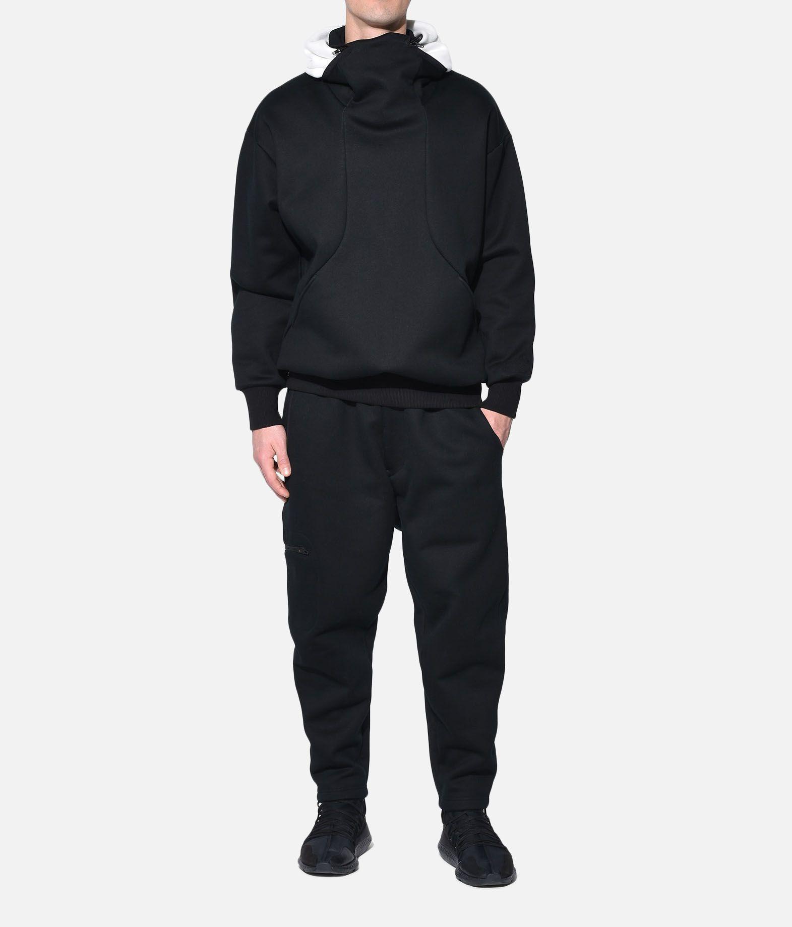Y-3 Y-3 Binding Hoodie Hooded sweatshirt Man a