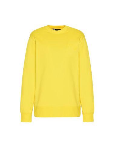 Y-3 Classic Sweater SWEATSHIRTS man Y-3 adidas