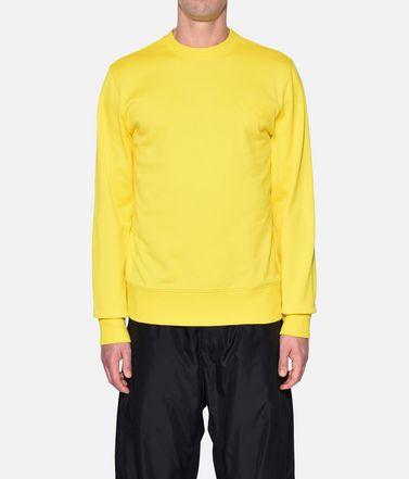 Y-3 Sweatshirt Homme Y-3 Classic Sweater r