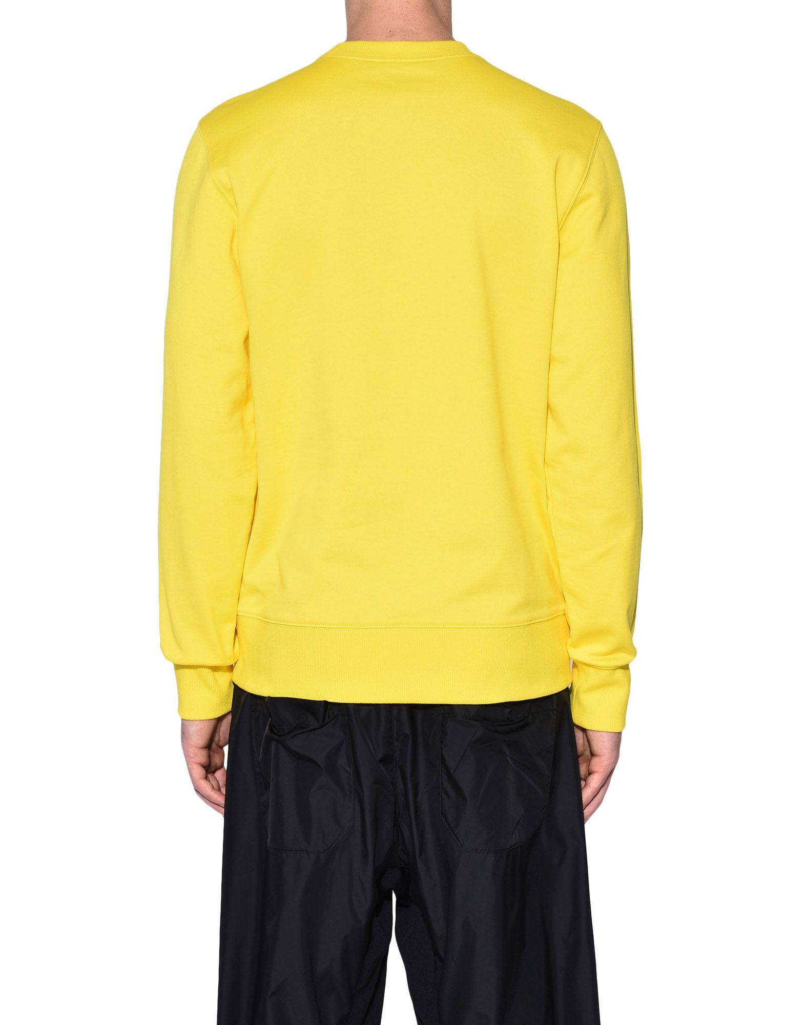 Y-3 Y-3 Classic Sweater スウェット メンズ d