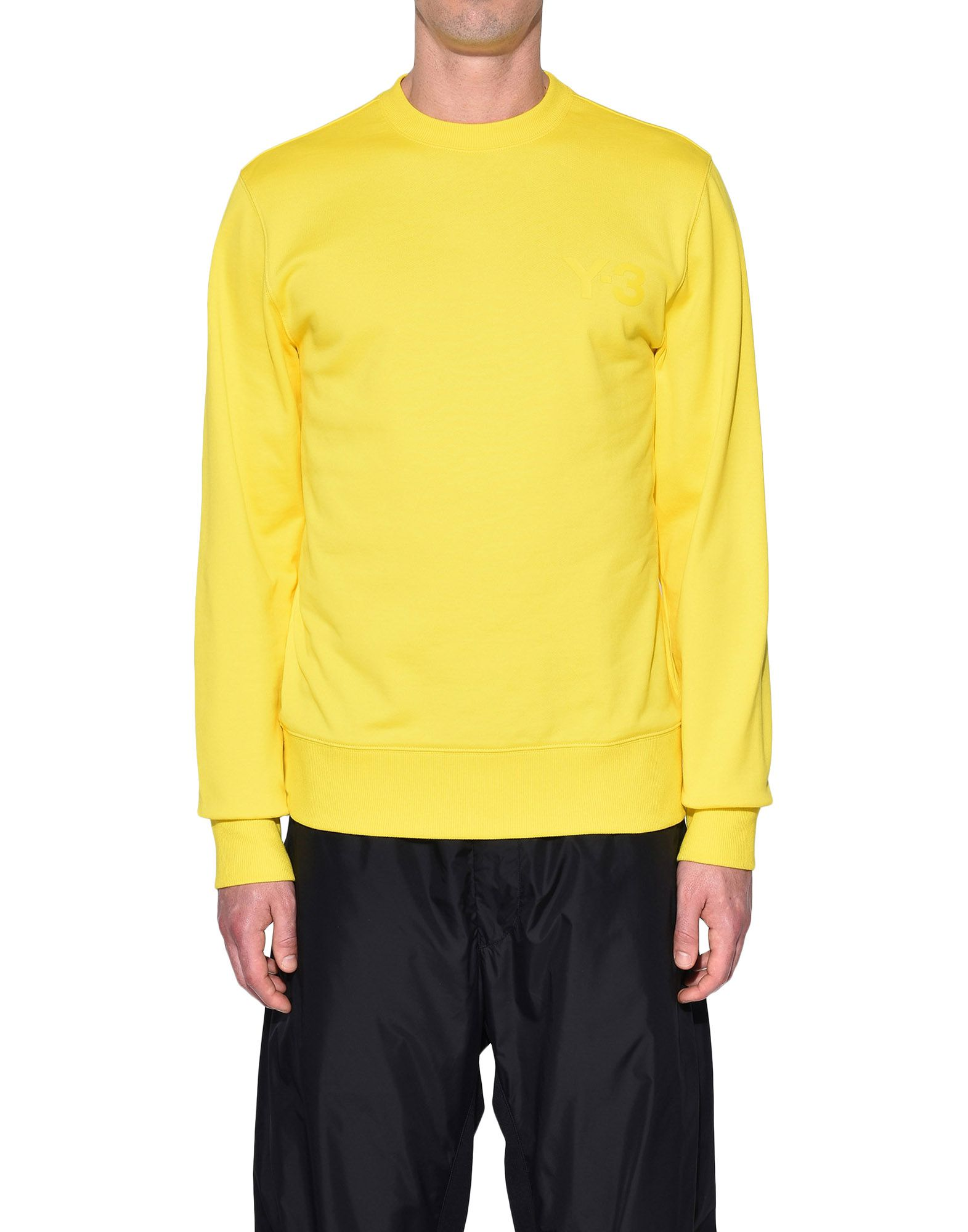 Y-3 Y-3 Classic Sweater スウェット メンズ r