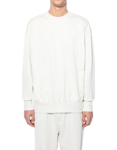 Y-3 Sweatshirt Man Y-3 Signature Sweater r
