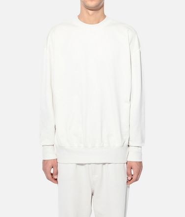 Y-3 Sweatshirt Herren Y-3 Signature Sweater r