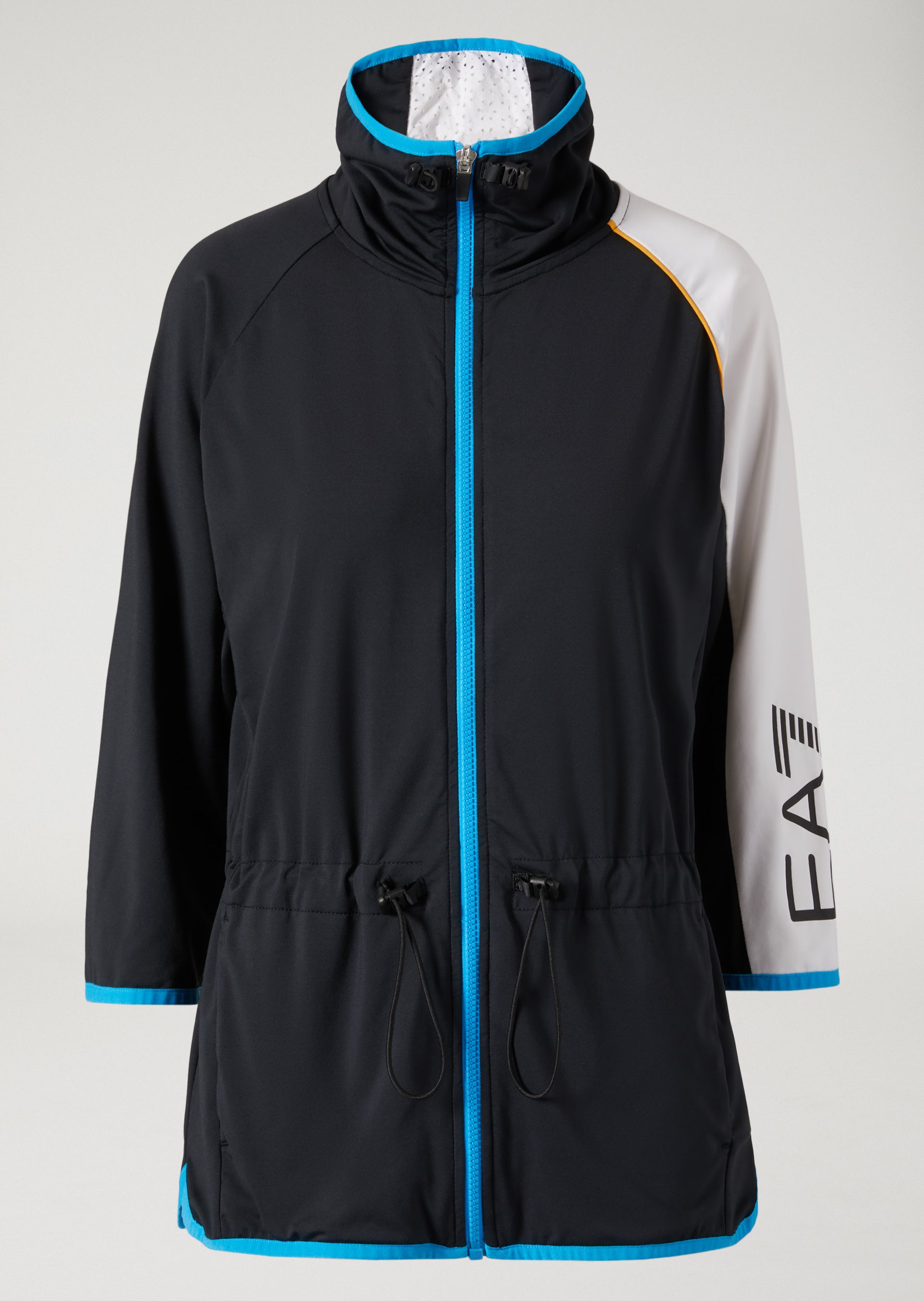 cheap ea7 tracksuit womens