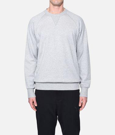 Y-3 スウェット メンズ Y-3 Classic Sweater r
