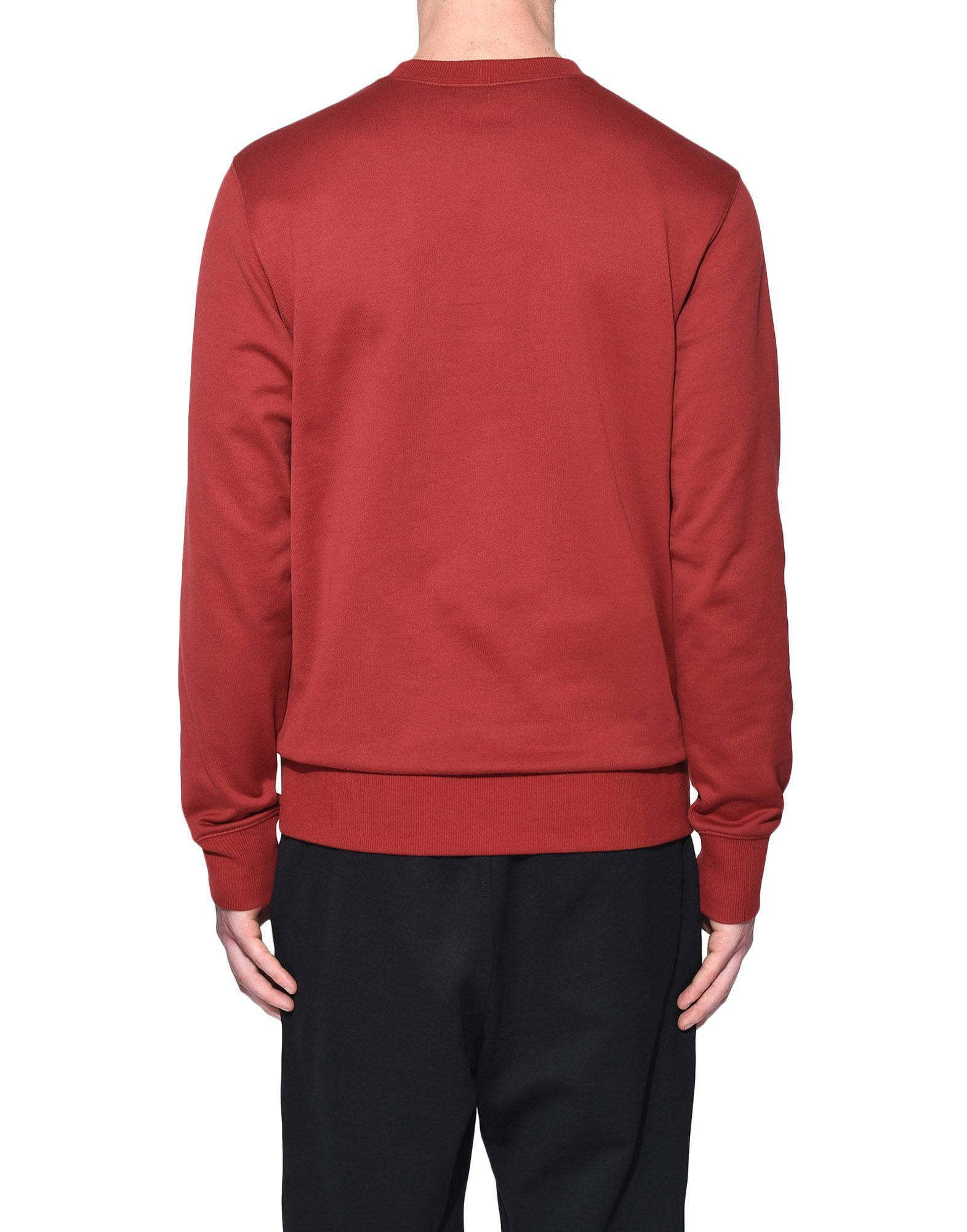 Y-3 Y-3 Classic Sweater Sweatshirt Man d