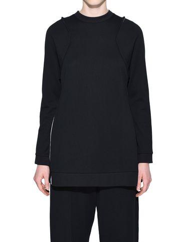 Y-3 Sweatshirt Woman Y-3 Sashiko Sweater r