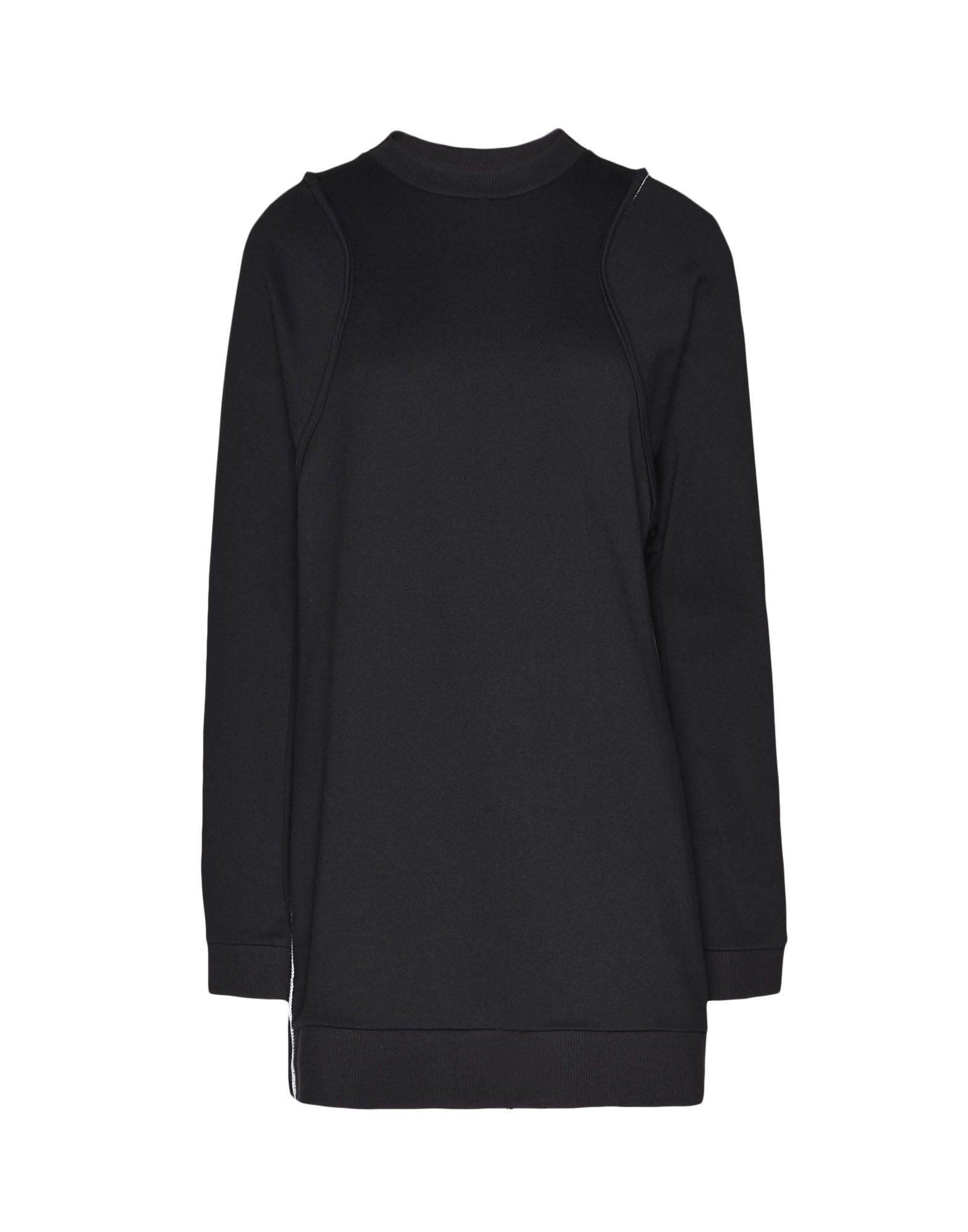 Y-3 Y-3 Sashiko Sweater Sweatshirt Woman f