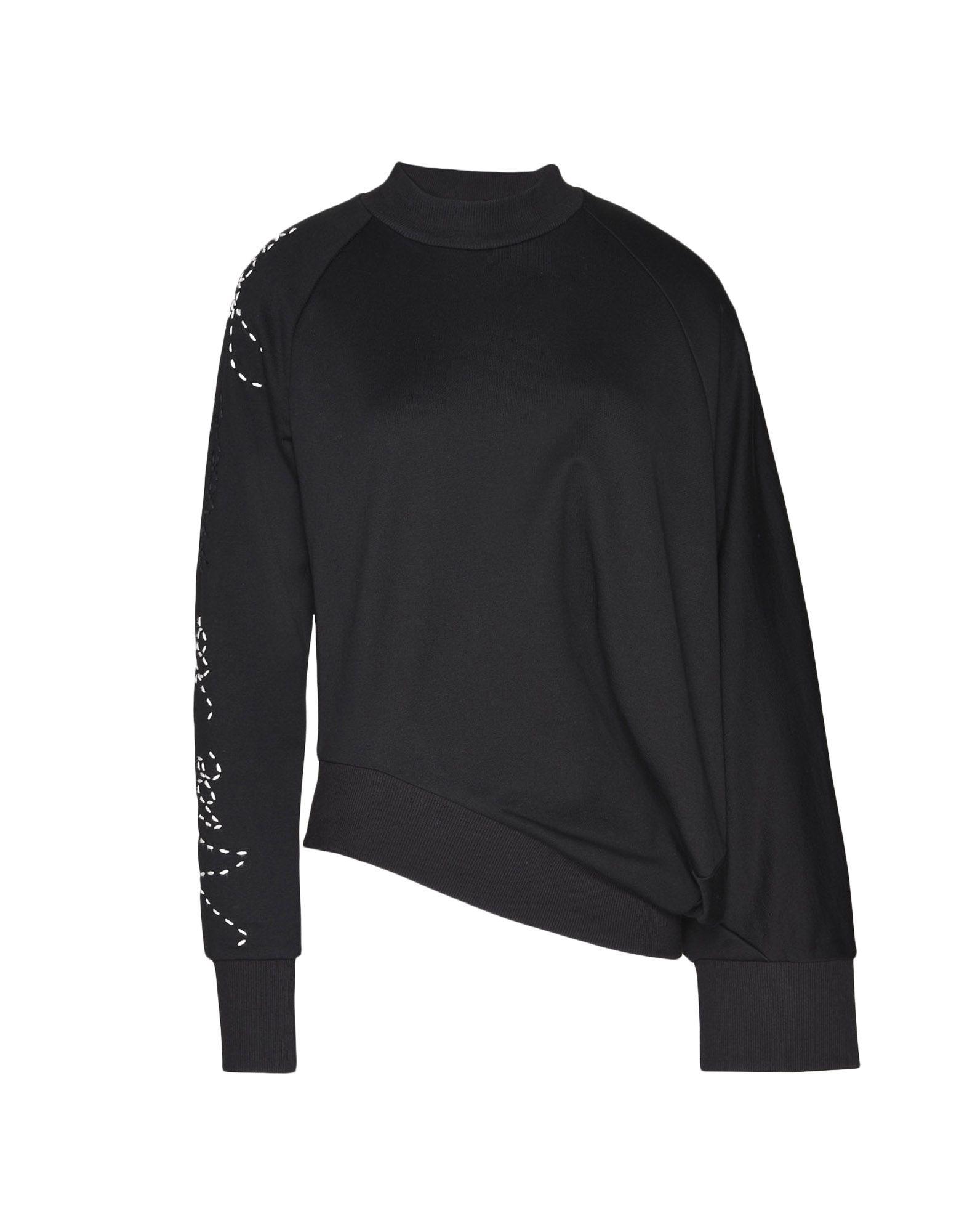 Sweater Adidas Slogan Sito Y Felpe Nero Sashiko 3 vBqxWtwR8