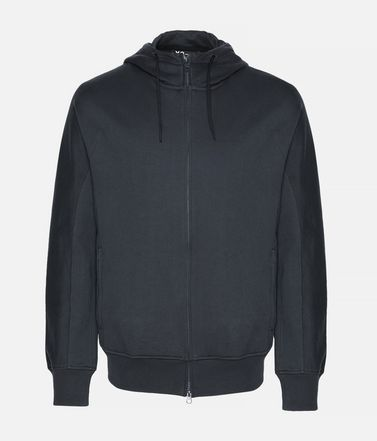 94bfc94c1 Y-3 Men s Sweatshirts