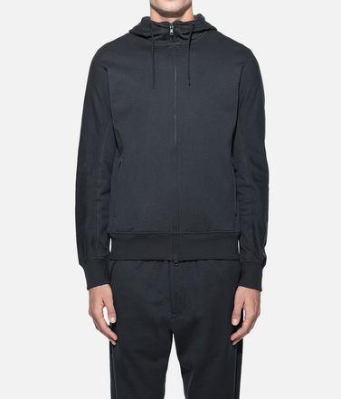 Y-3 Sweat-shirt à capuche Homme Y-3 Classic Hoodie r