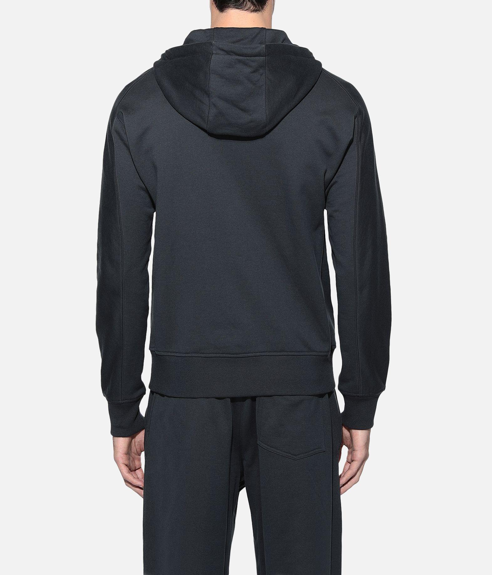 Y-3 Y-3 Classic Hoodie Hooded sweatshirt Man d