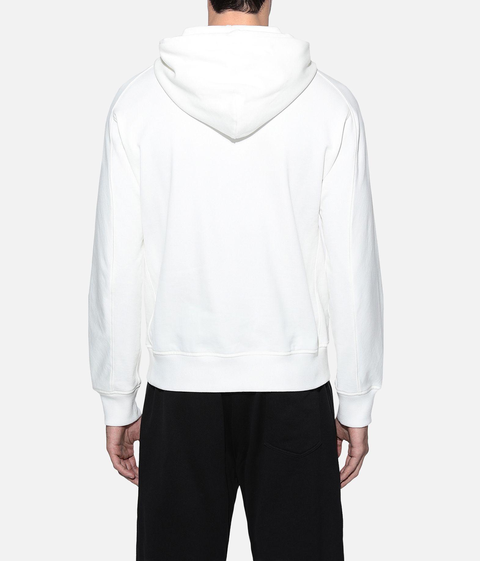 Y-3 Y-3 Classic Hoodie Sweatshirt mit Kapuze Herren d