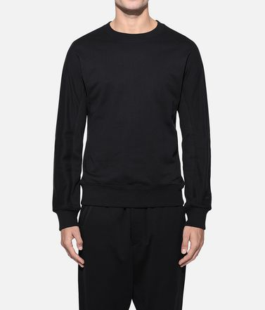 Y-3 Sweatshirt Man r