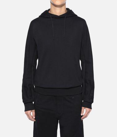Y-3 Hooded sweatshirt Woman Y-3 Classic Hoodie r