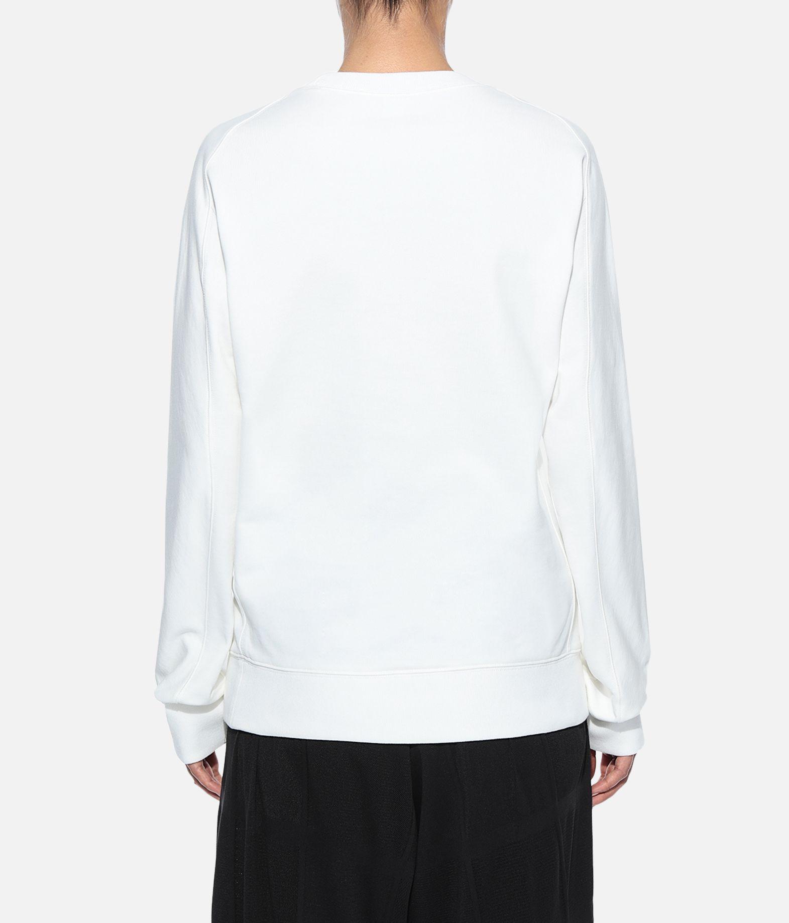 Y-3 Y-3 Classic Sweater Sweatshirt Damen d