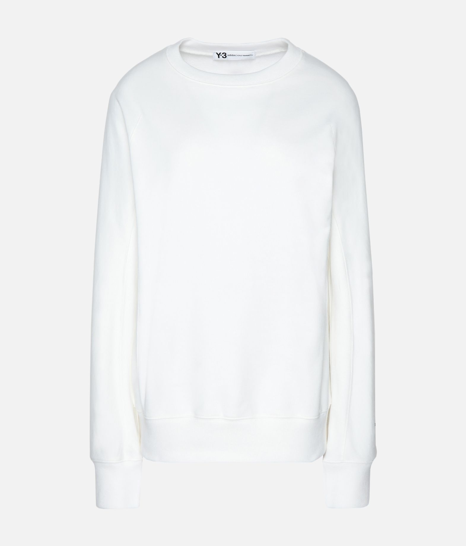 Y-3 Sweatshirt Woman f