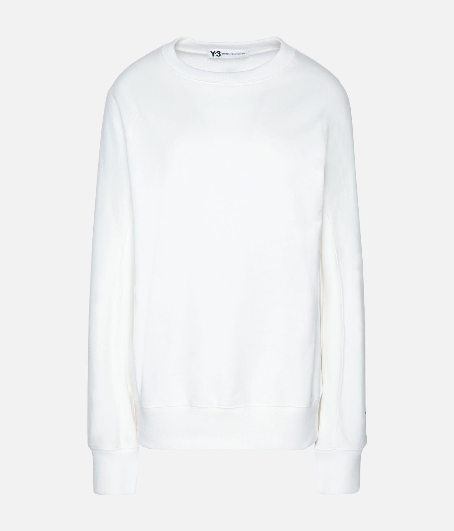 Y-3 Y-3 Classic Sweater Sweatshirt Damen f