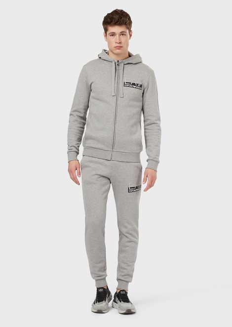 Tracksuit