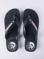 DIESEL SEASIDE Sandals U d