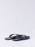 DIESEL SEASIDE Sandals U e